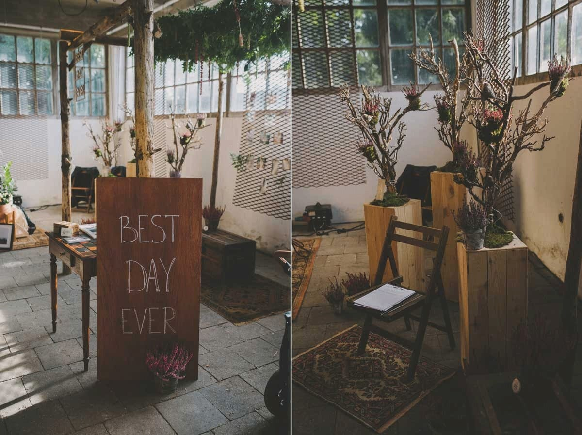 best-day-ever-weddingplanner-en-bruiloftstyling-bij-engaged