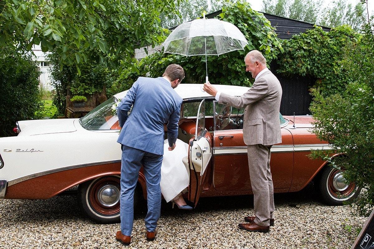 bmd-20150904-bruiloft_stefanlisanne-145