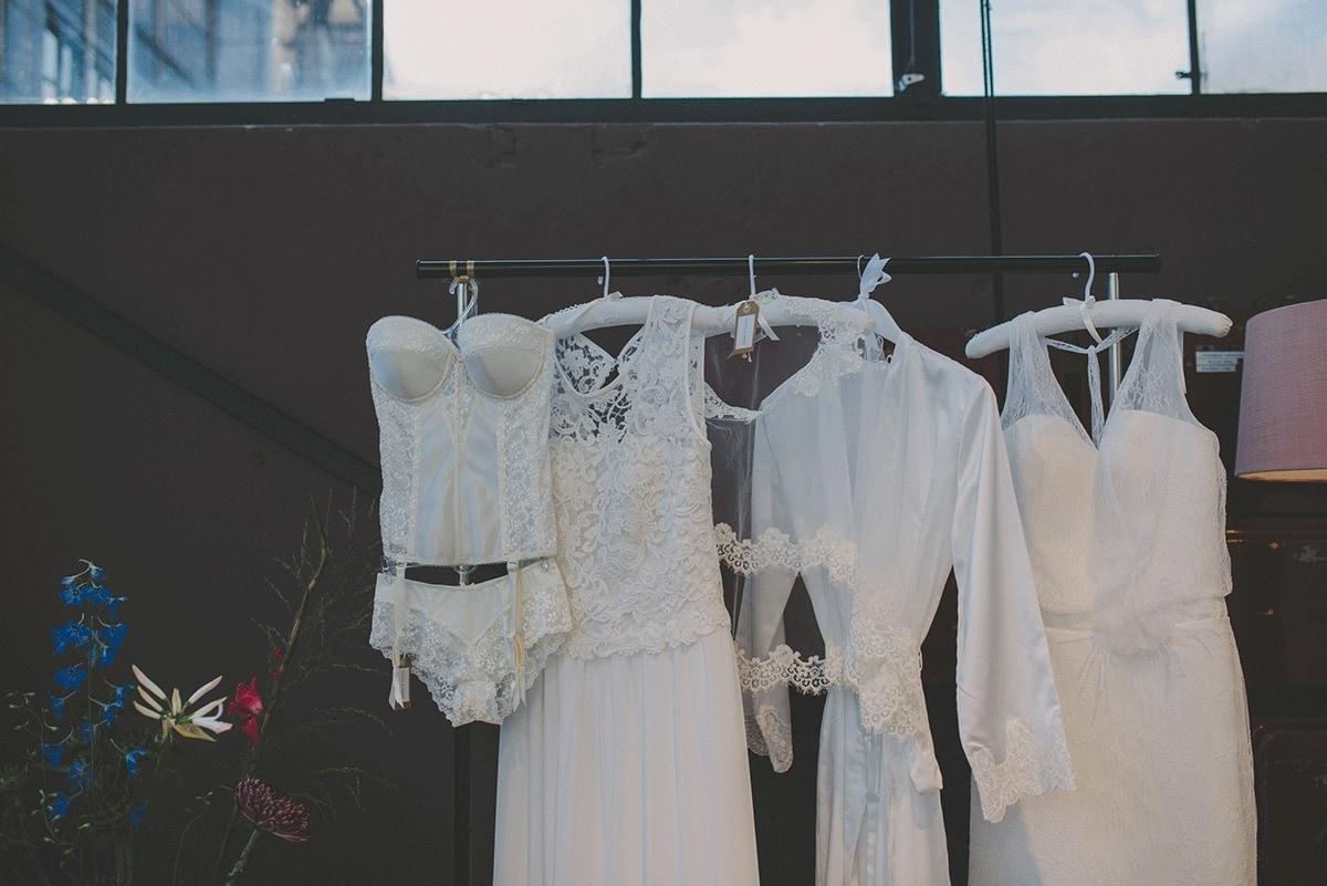 bruidshuis-maison-la-mairiee-bij-trouwjurken-bij-engaged-25