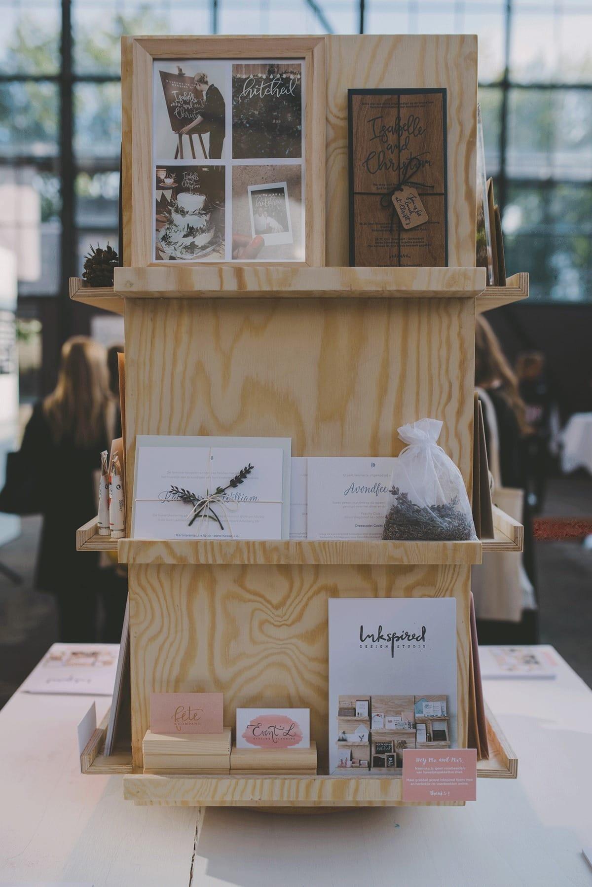 inkspired-kalligrafie-handlettering-en-stationery-bij-engaged-18