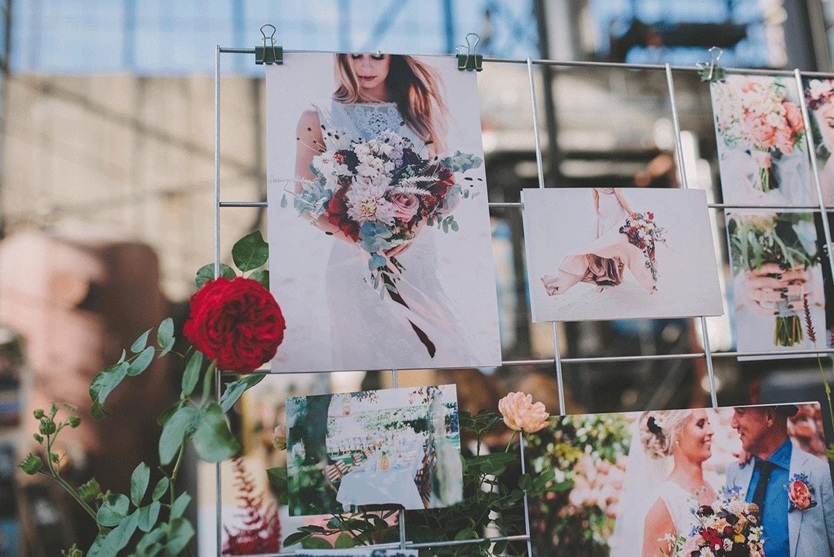 judith-slagter-bruidsboeket-en-bruiloft-bloemen-bij-engaged-24