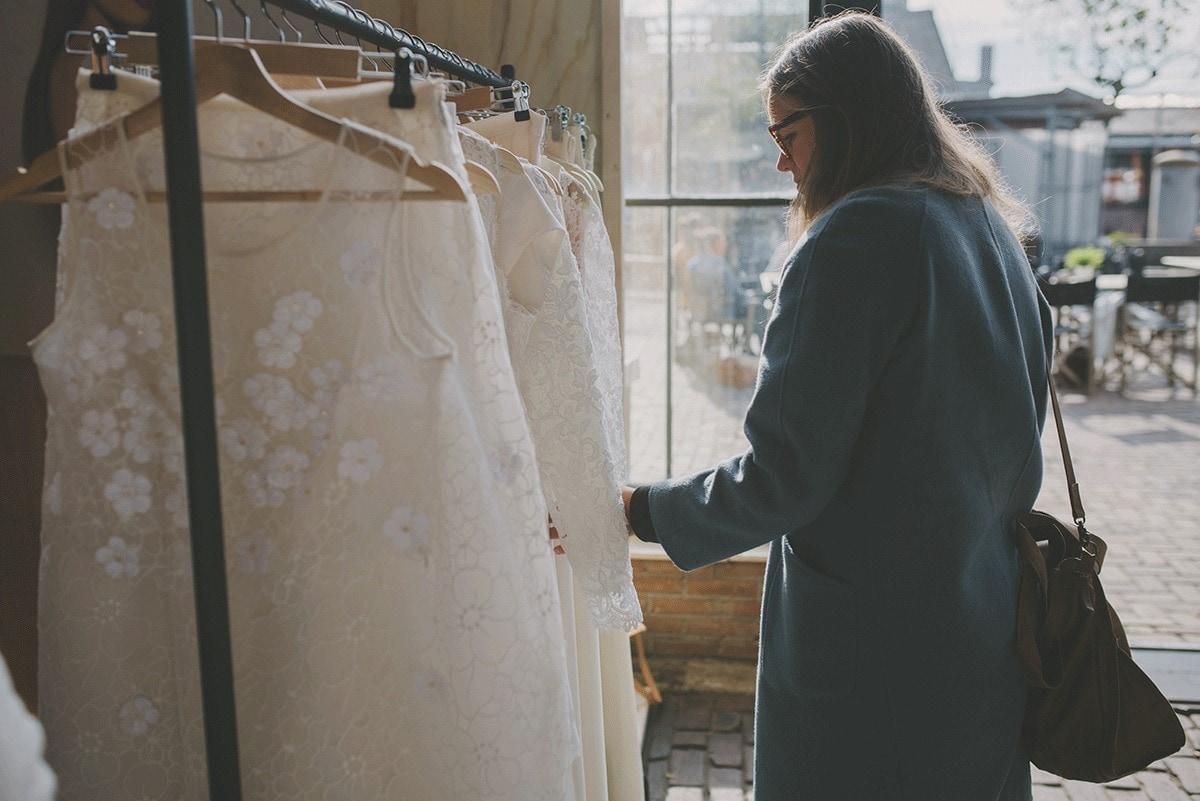 karolien-verstraeten-bridal-fashion-bij-engaged-135