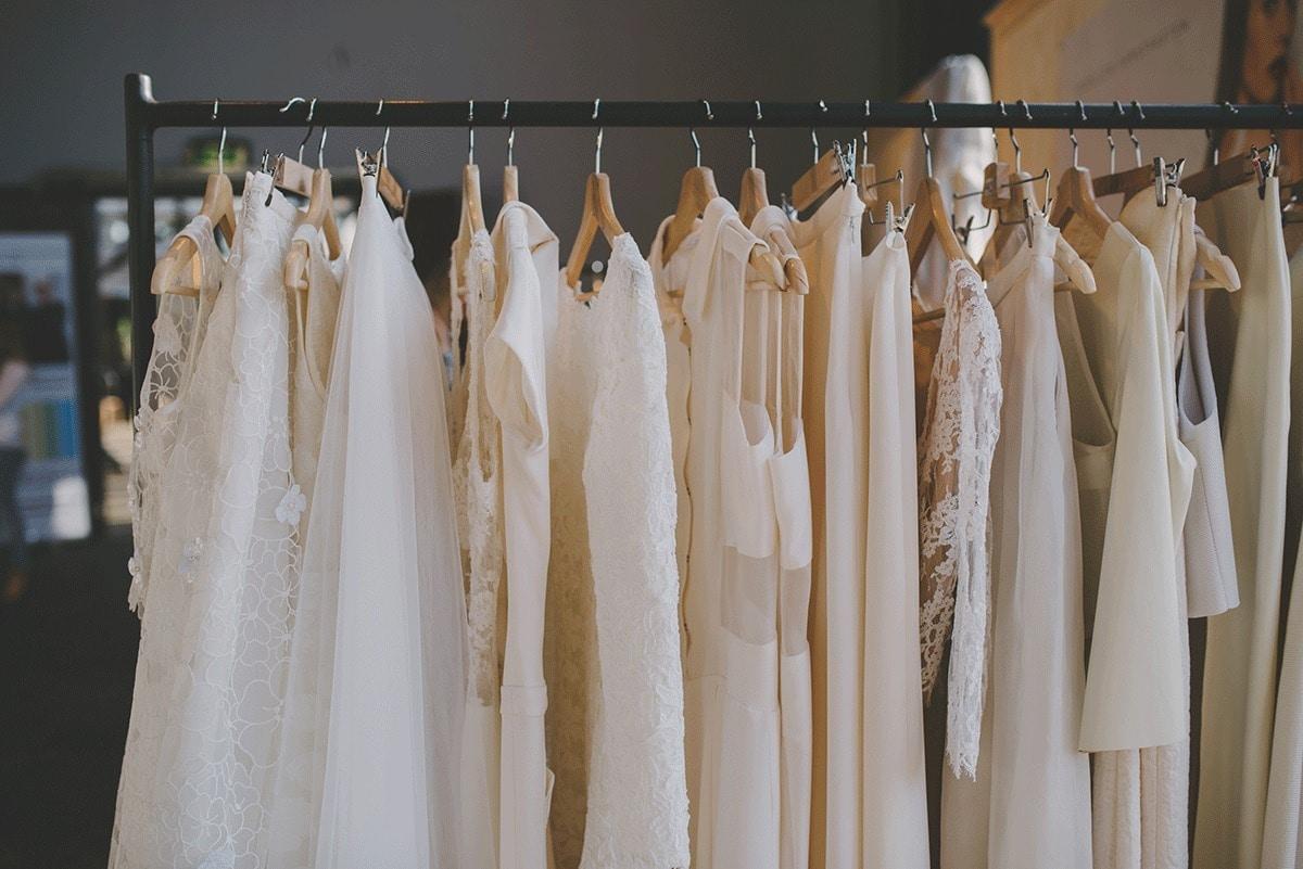 karolien-verstraeten-trouwjurken-en-bruidsmode-engaged-74