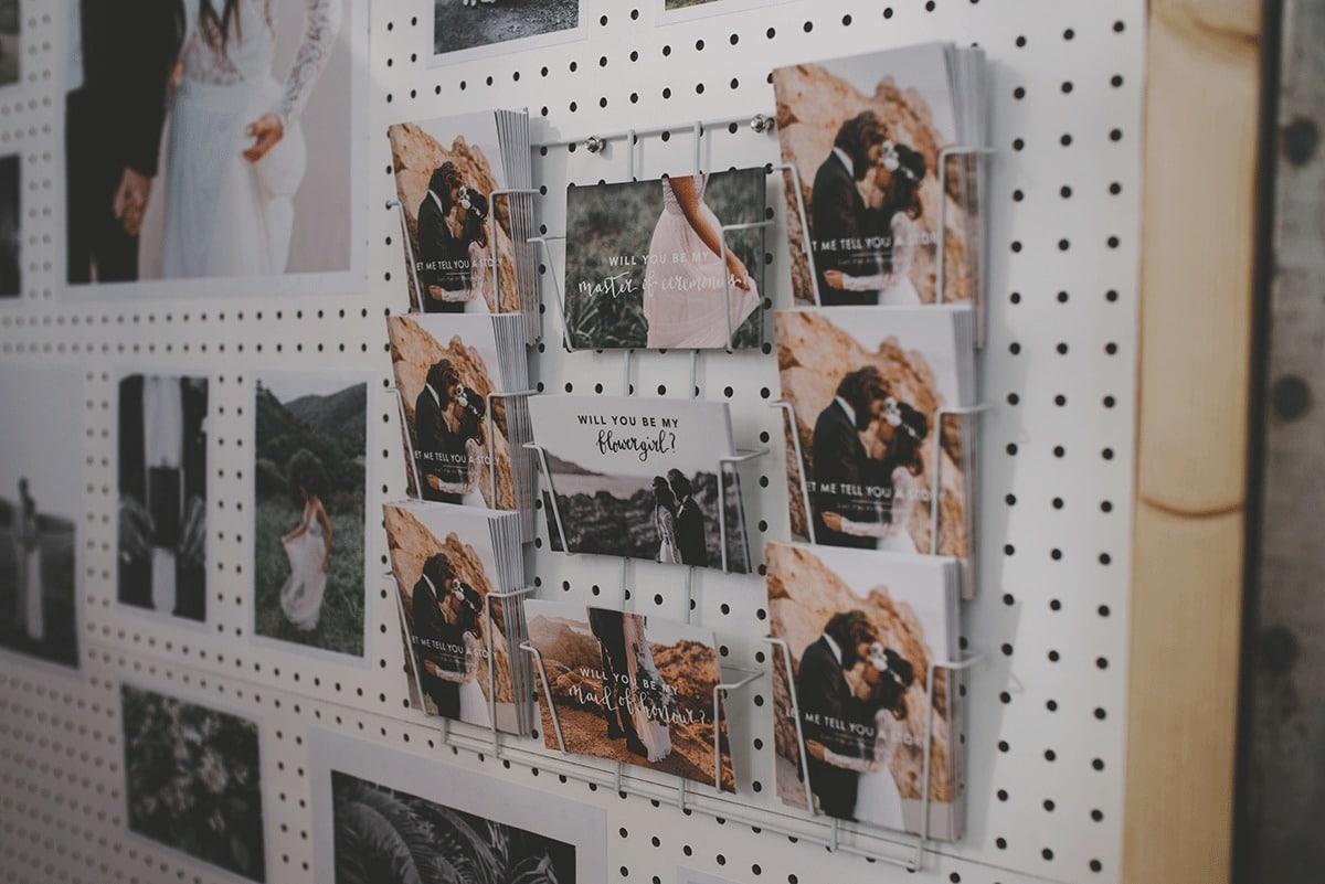 lotts-fotografie-trouwfotograaf-bij-engaged