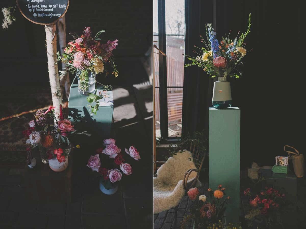 mk-floral-design-bloemen-voor-je-bruiloft-bij-engaged