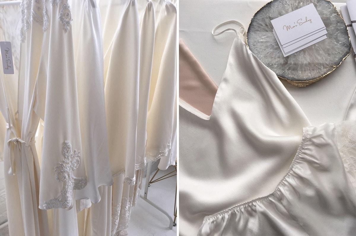 maes-sunday-robes