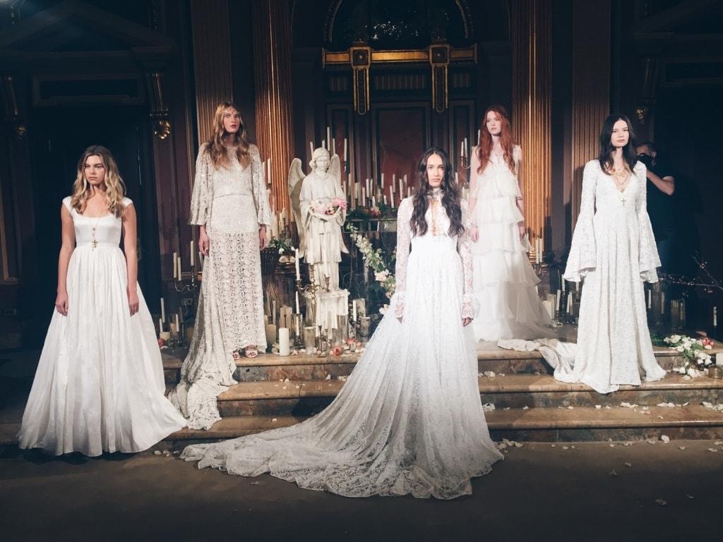 odylyne-bride