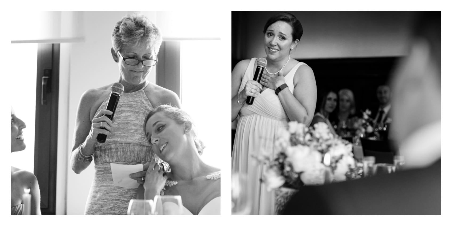 roblauren-klassieke-en-elegante-bruiloft