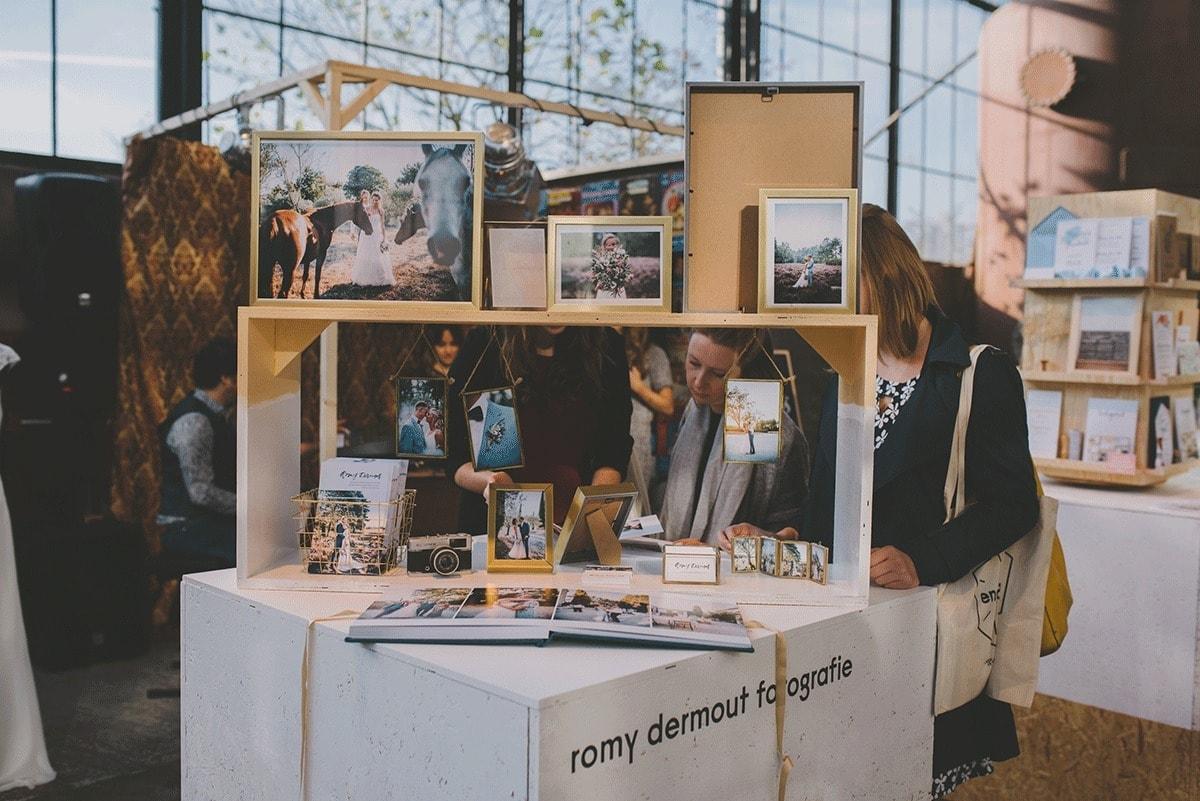 romy-dermout-fotografie-trouwfotograaf-bij-engaged-20