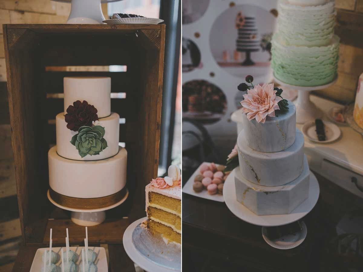 sugarlips-cakes-patisserie-bij-engaged
