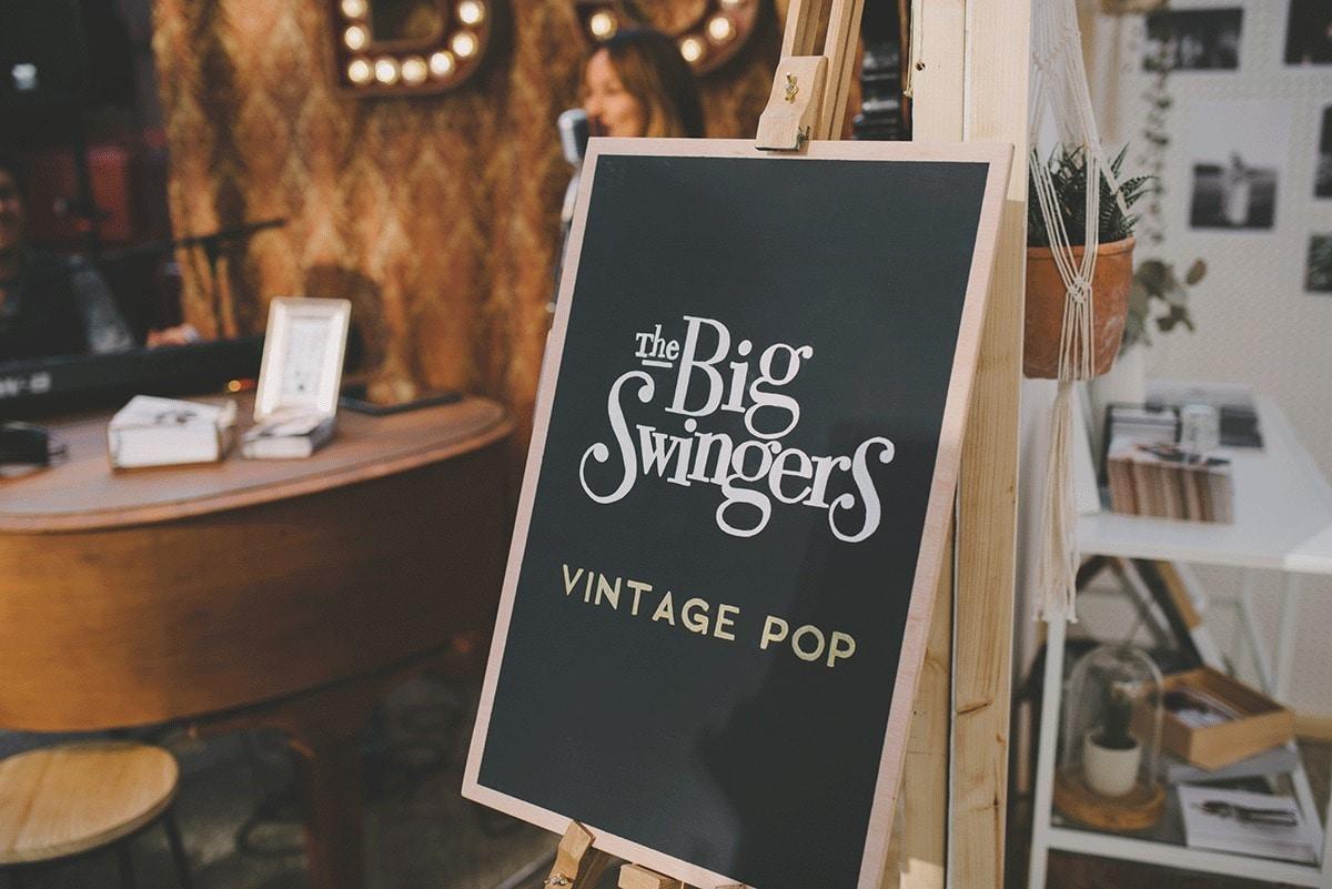 the-big-swingers-muziek-voor-je-bruiloft-bij-engaged-22