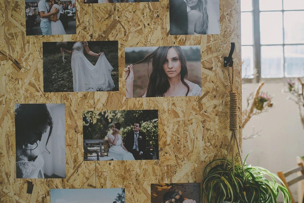 wianda-bongen-trouwfotograaf-bij-engaged-107