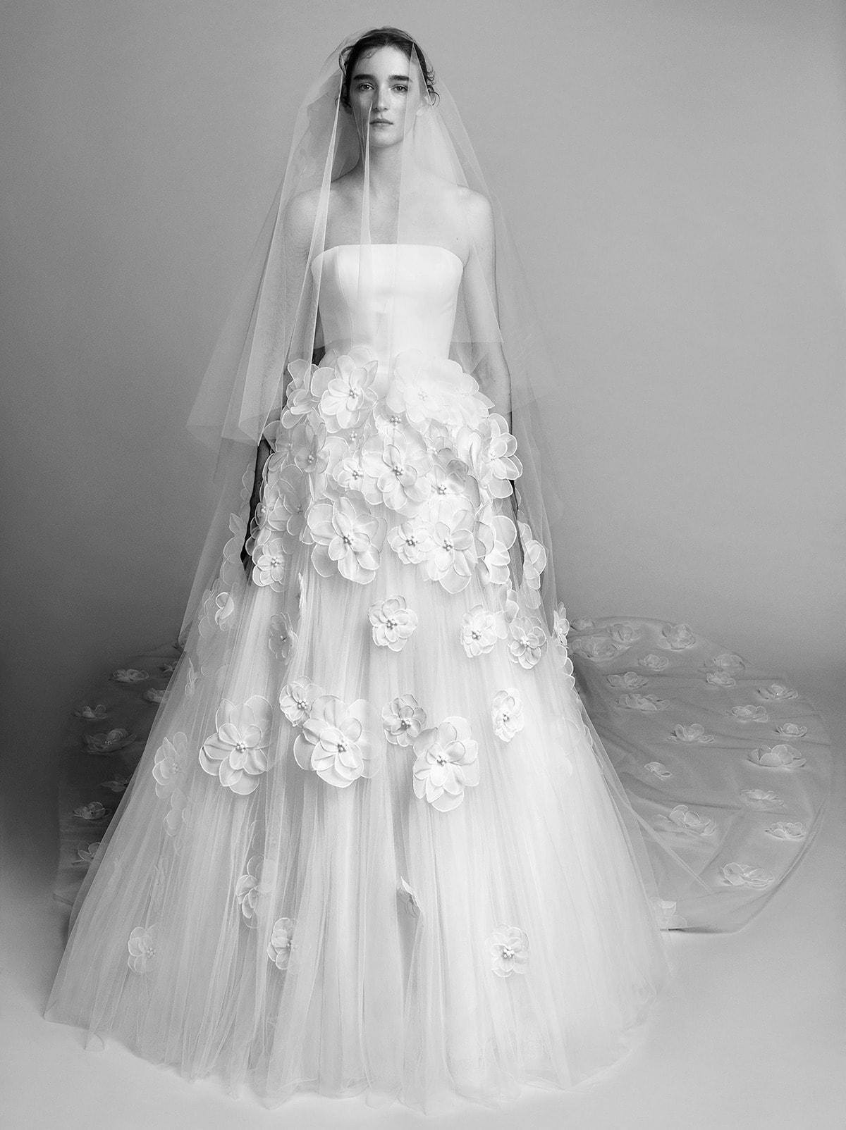 bruidsmode-van-viktor-rolf-1