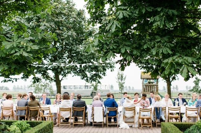 bruiloft-in-eigen-tuin-6