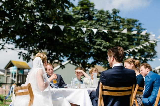 bruiloft-in-eigen-tuin-7