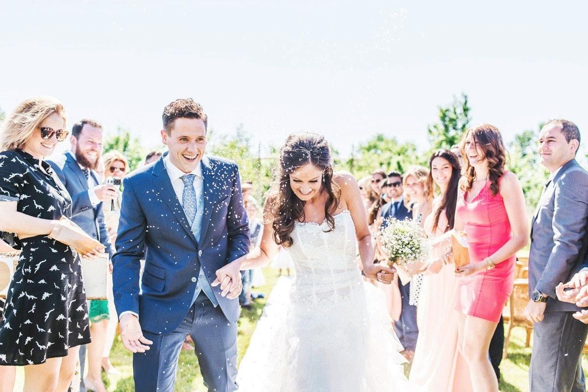 gratis-trouwen-trouwceremonie-babs-ceremoniespreker-1