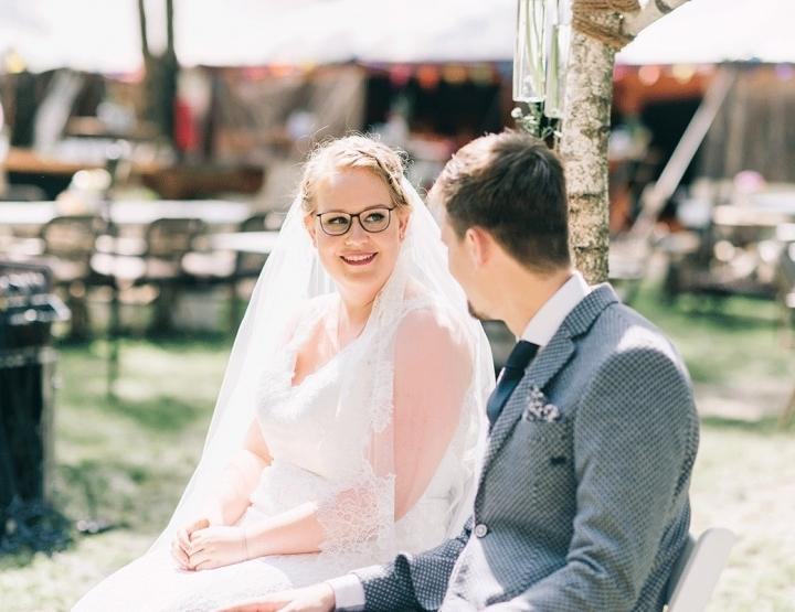 Gratis trouwen op de maandagochtend is suf (of niet?)!
