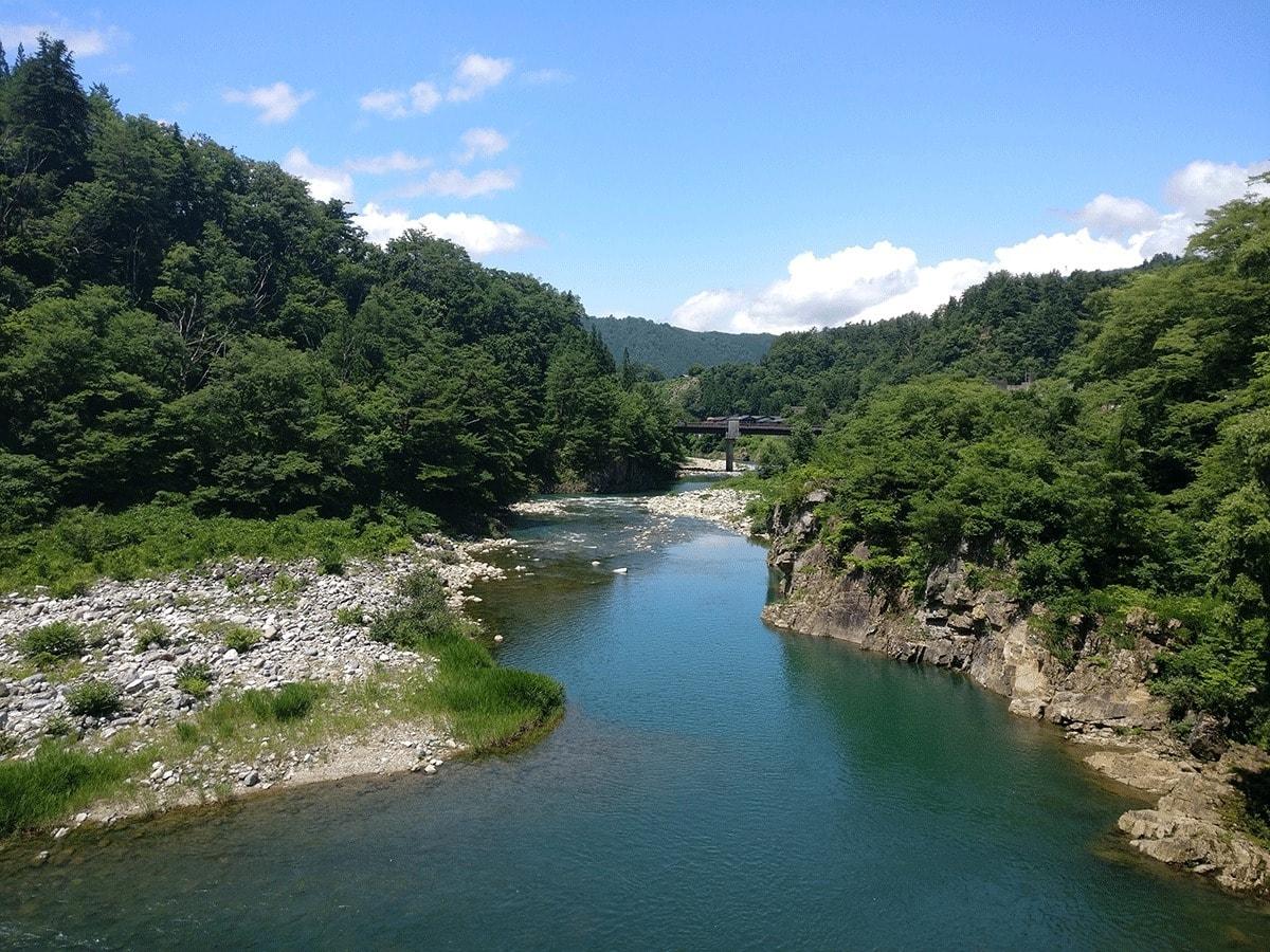 huwelijksreis-japan-japanse-alpen