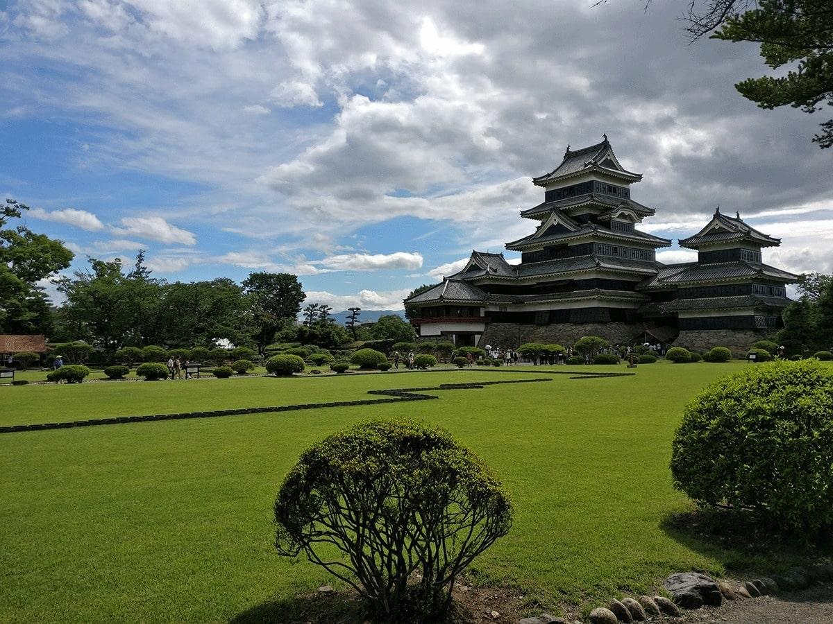 huwelijksreis-japan-kasteel-matsumoto