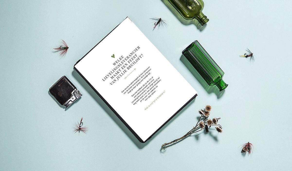 printable-boekje-voor-je-bruiloft-leveranciers