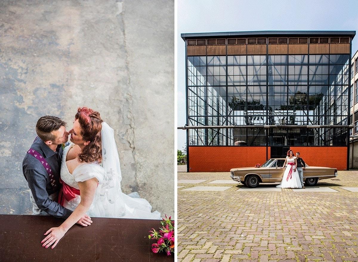 rocknroll-bruiloft-2