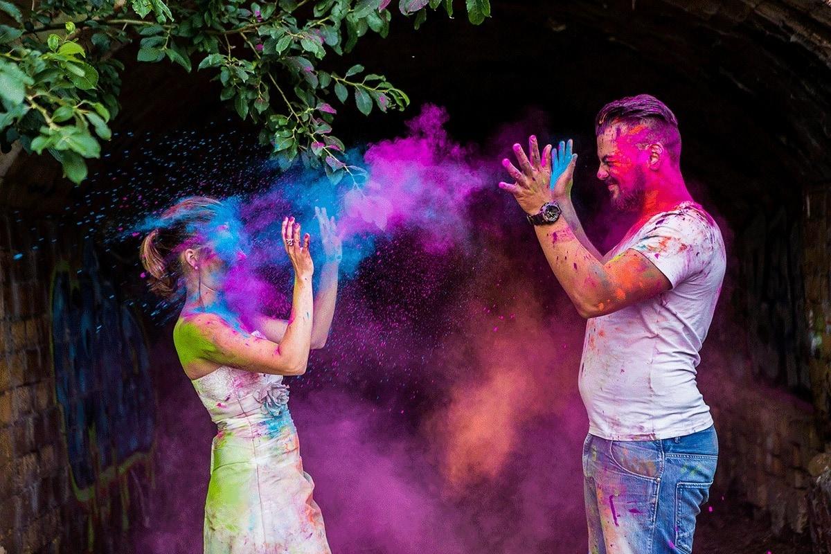 trash-the-dress-holi-kleurpoeder-powderbomb-2