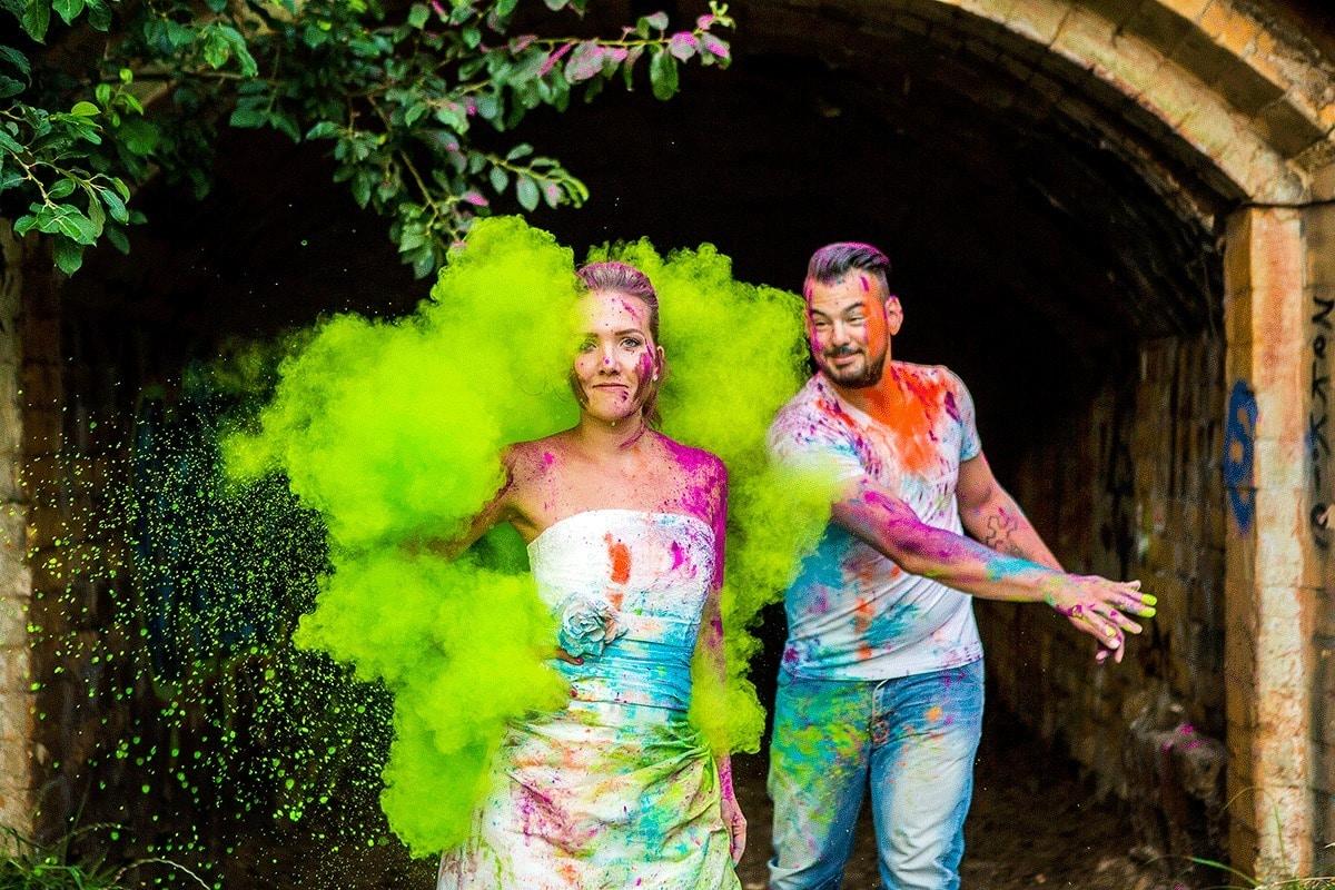 trash-the-dress-holi-kleurpoeder-powderbomb-3