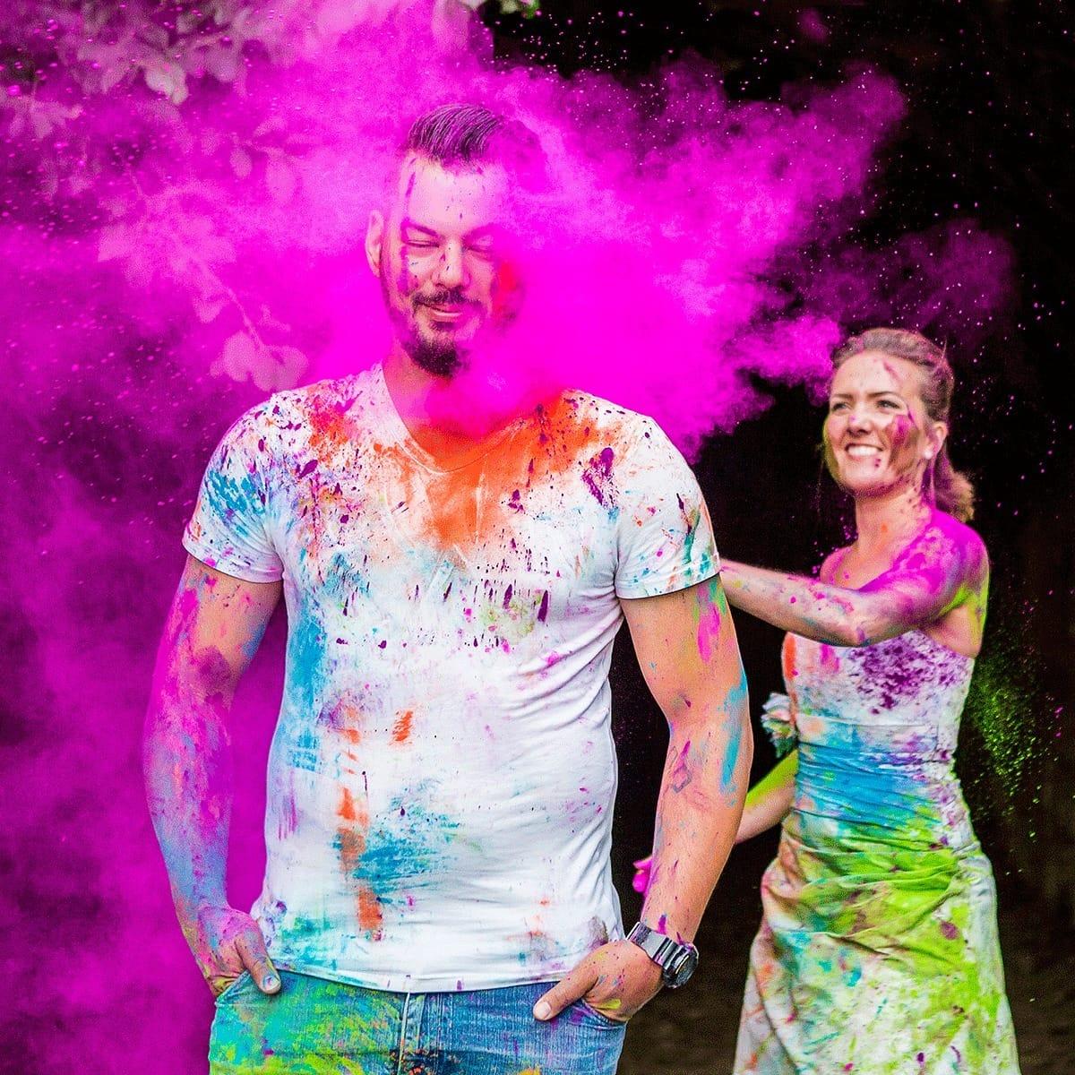 trash-the-dress-holi-kleurpoeder-powderbomb-4