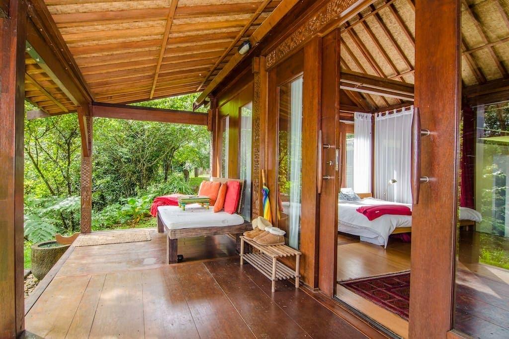 glamping-huis-in-het-bos-astralie