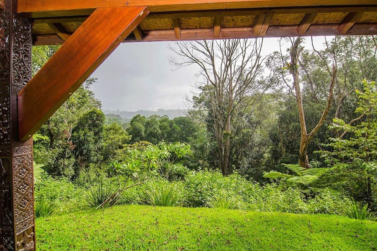 huis-in-het-bos-australie-2