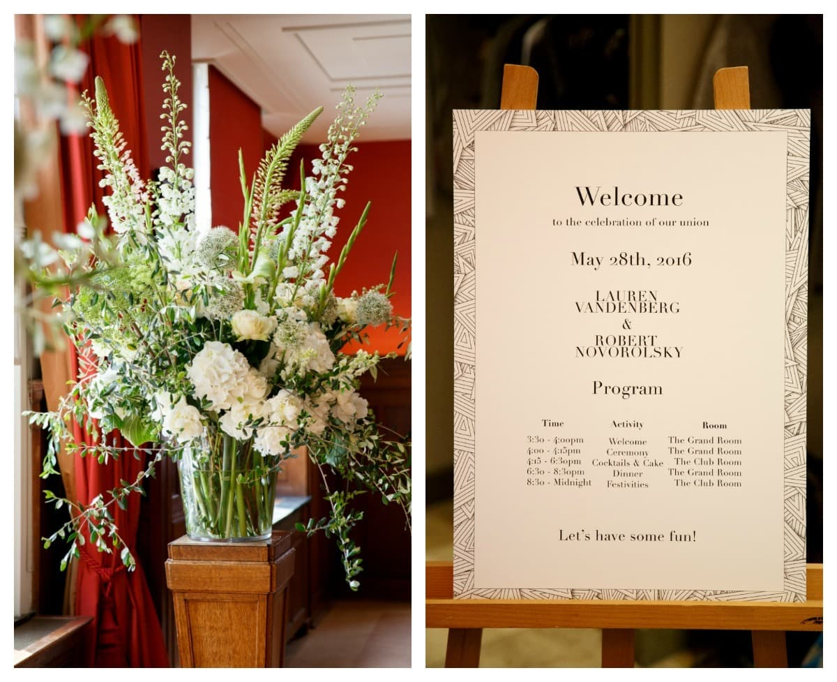 roblauren-klassieke-elegante-bruiloft-2