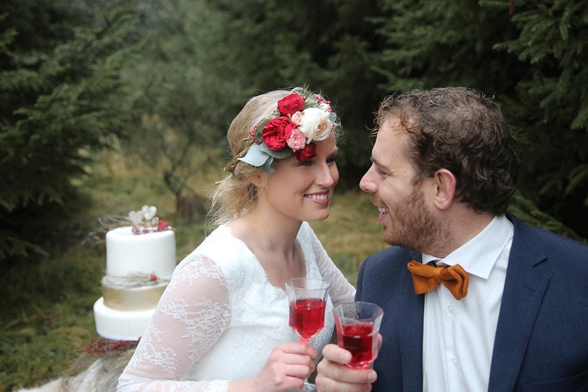 styled-wedding-photoshoot-ardennen-102