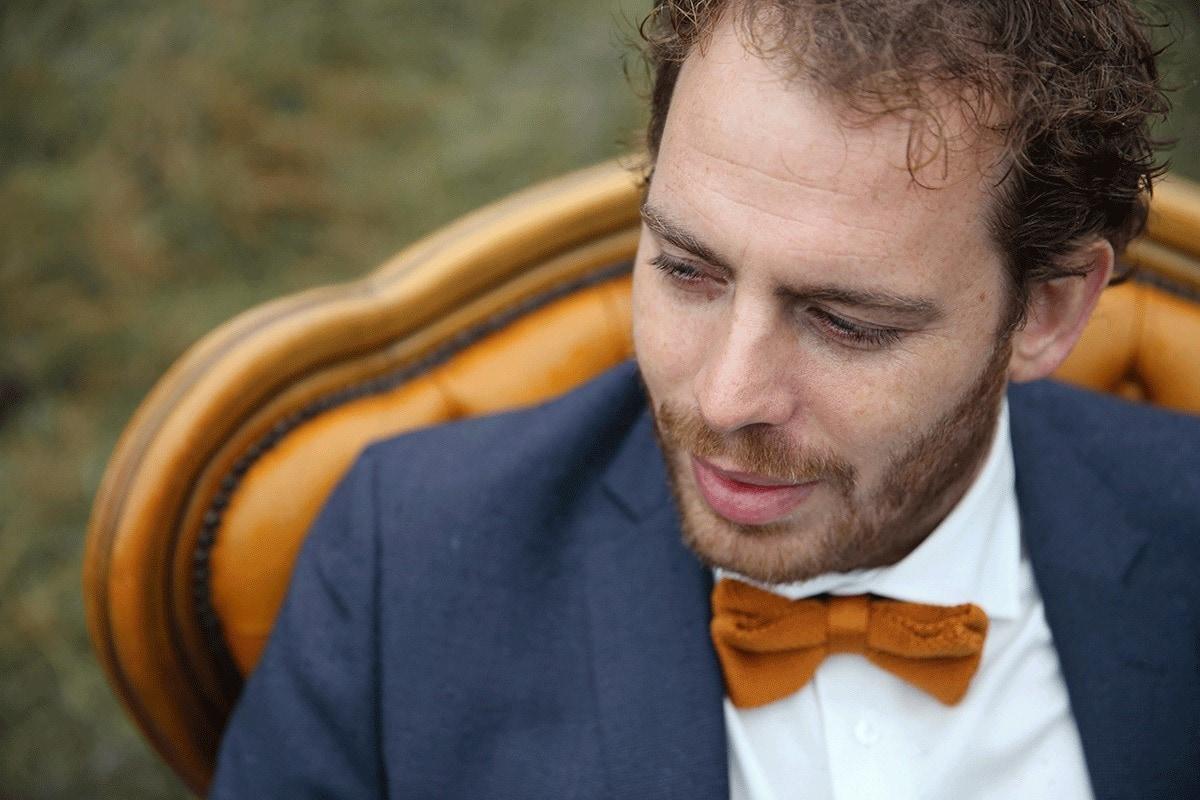 styled-wedding-photoshoot-ardennen-12