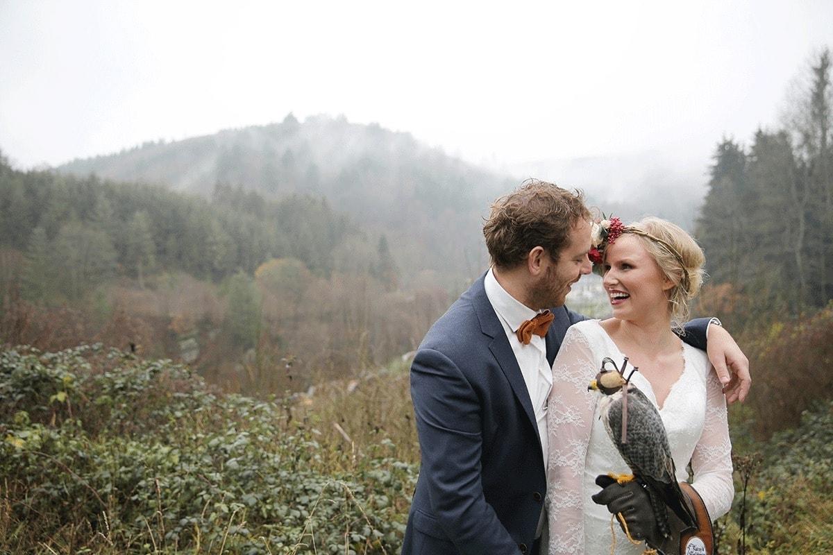 styled-wedding-photoshoot-ardennen-128
