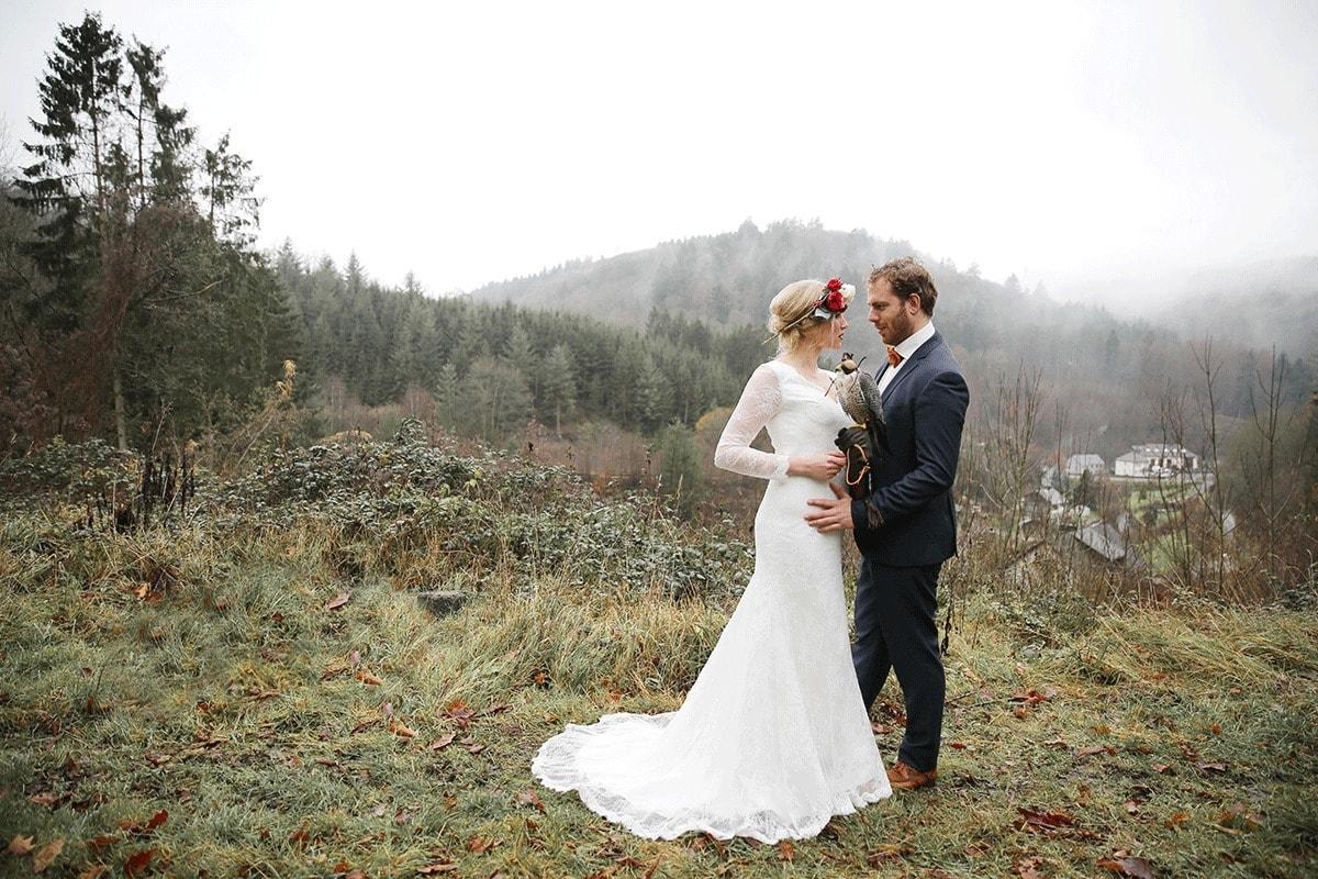 styled-wedding-photoshoot-ardennen-145