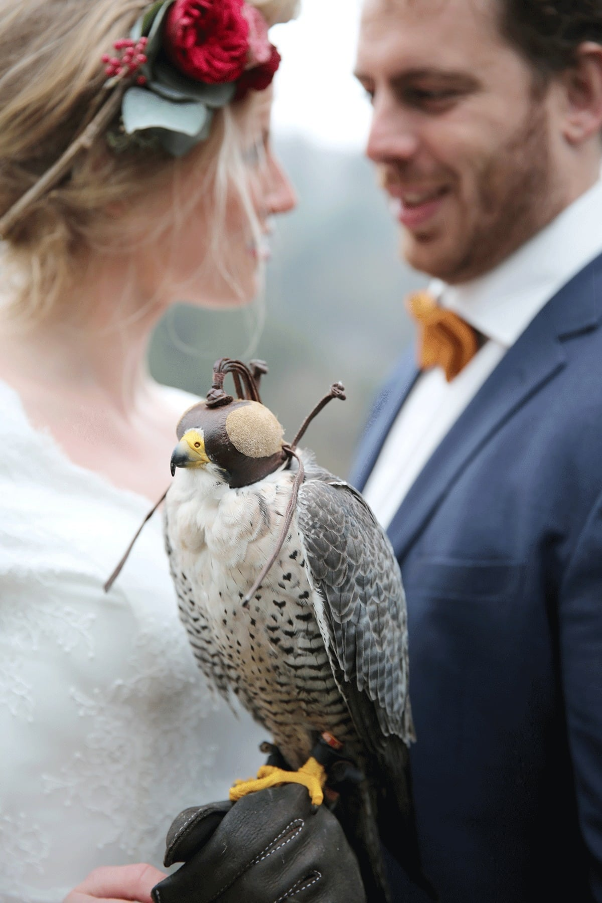 styled-wedding-photoshoot-ardennen-148