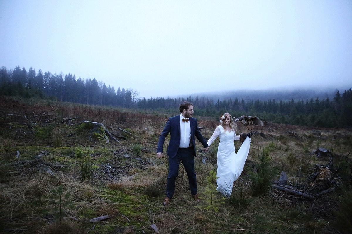 styled-wedding-photoshoot-ardennen-165