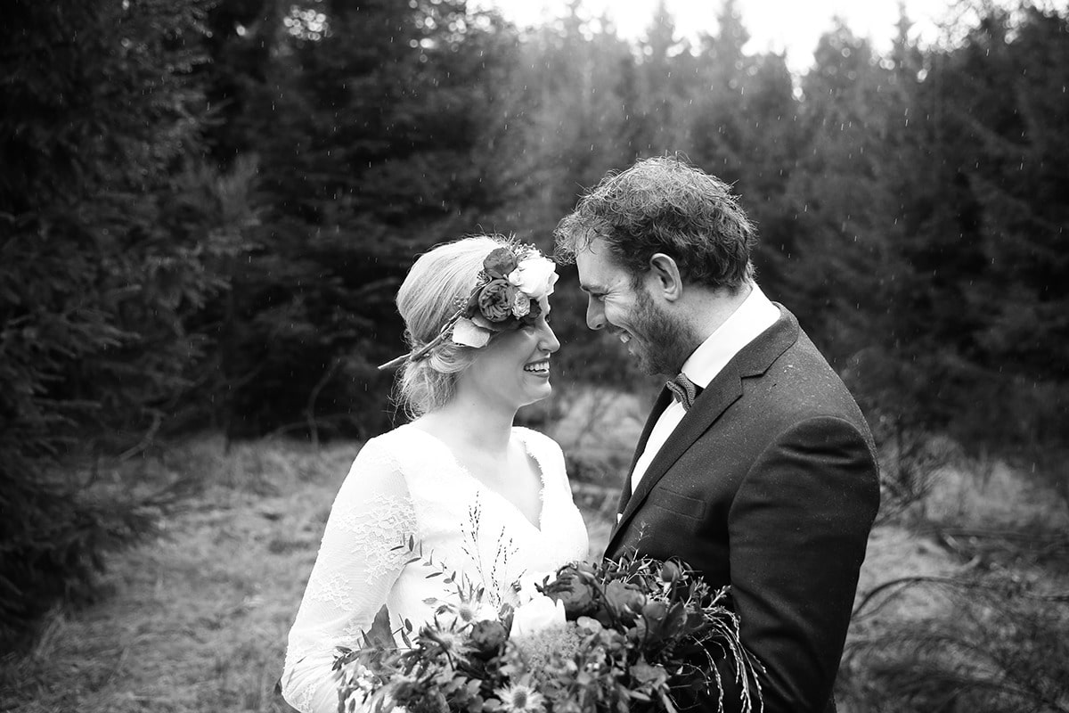styled-wedding-photoshoot-ardennen-46