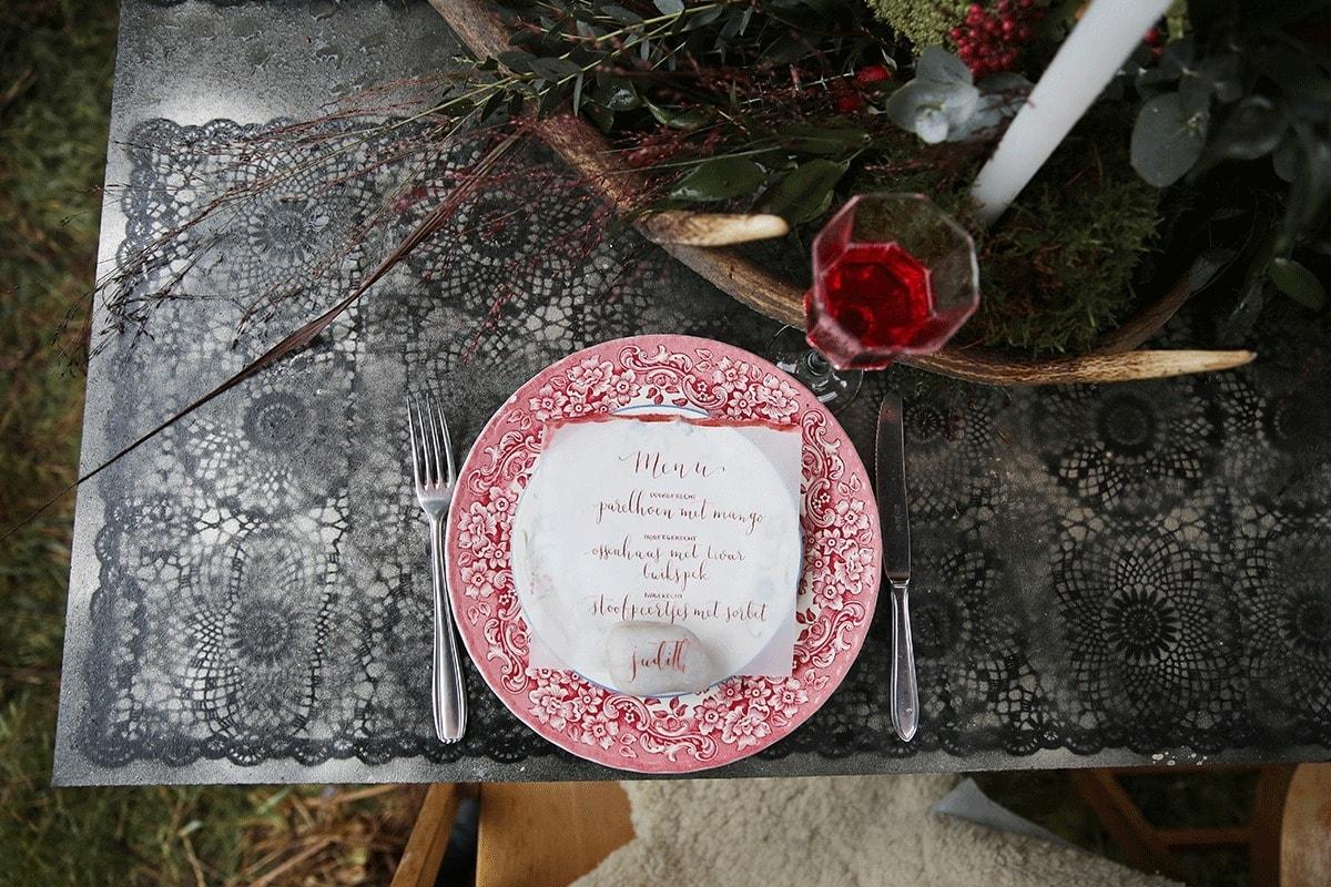 styled-wedding-photoshoot-ardennen-64