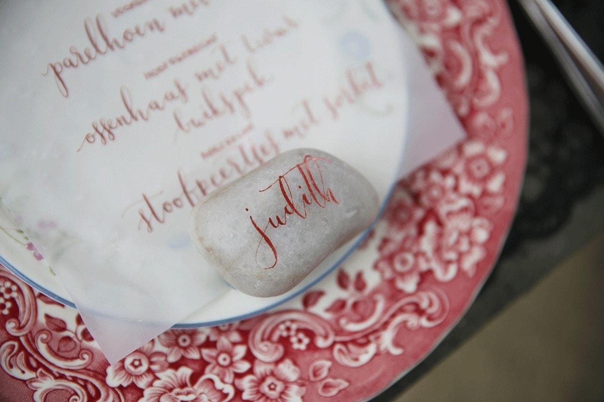 styled-wedding-photoshoot-ardennen-73