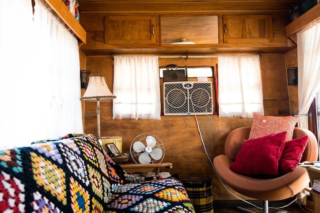 vintage-bus-in-amerika-2