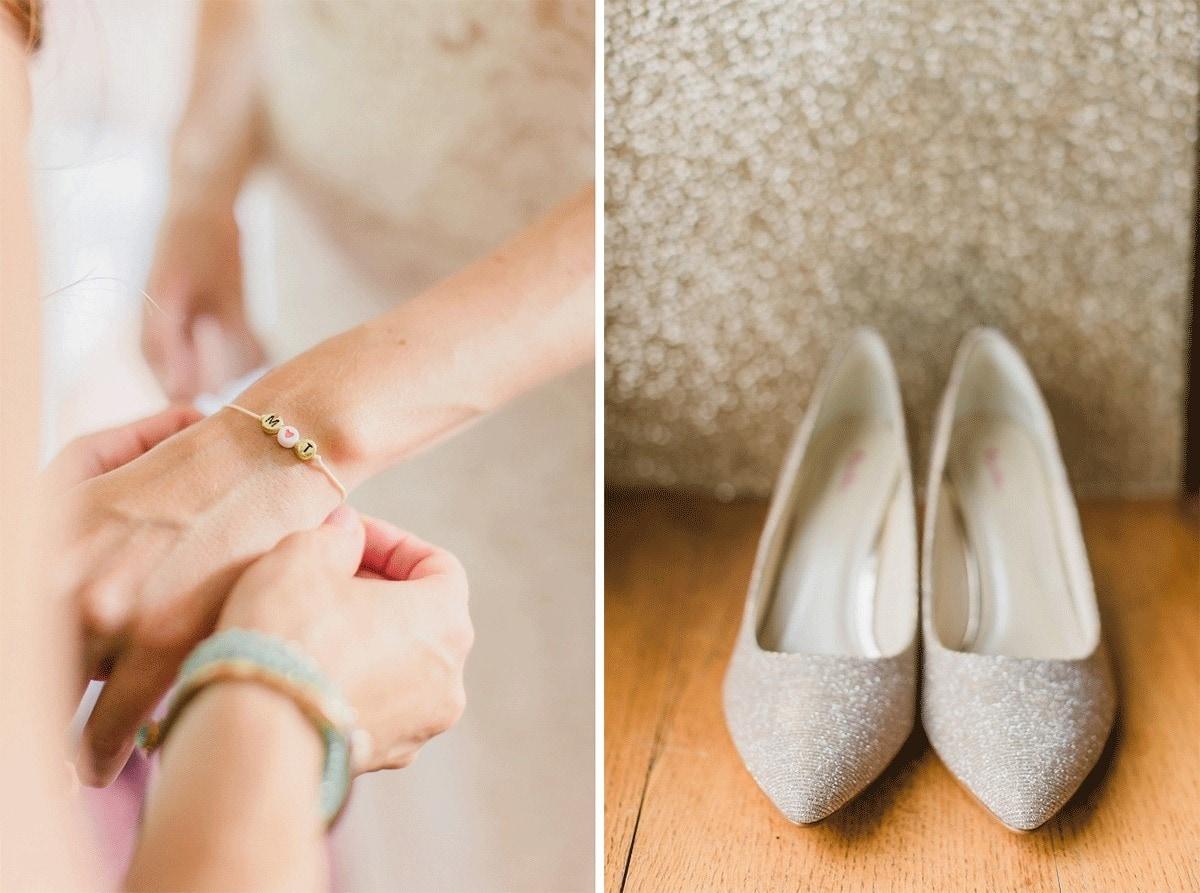 bruiloft-marieke-2