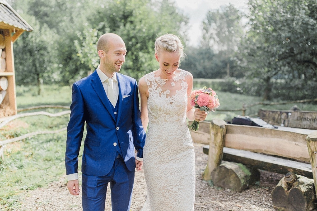 bruiloft-marieke-3