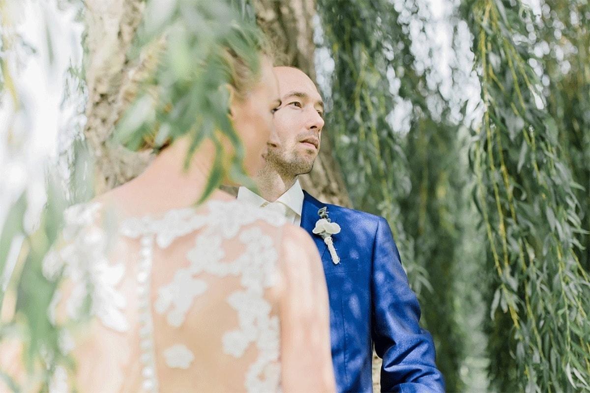 bruiloft-marieke-4