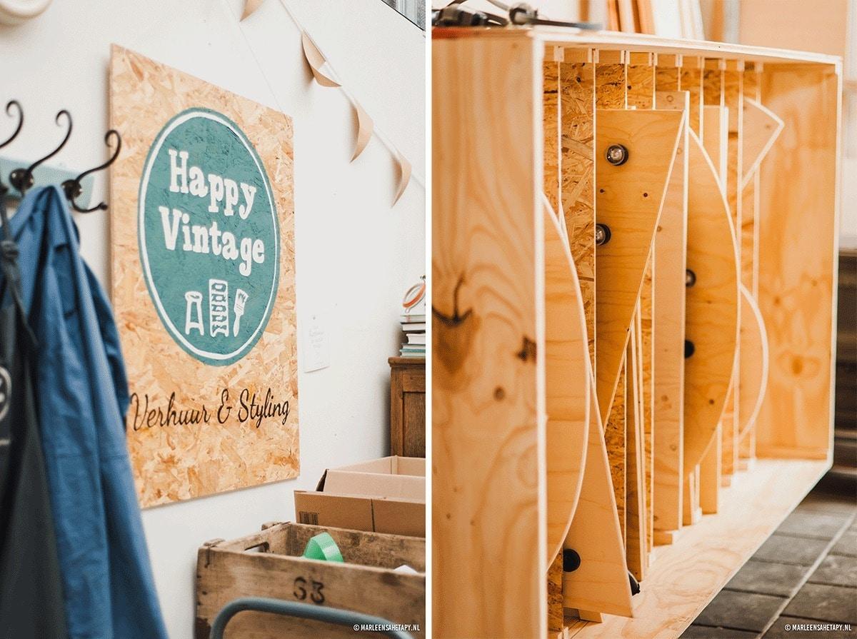 bruiloftstyling-huren-happy-vintage-1