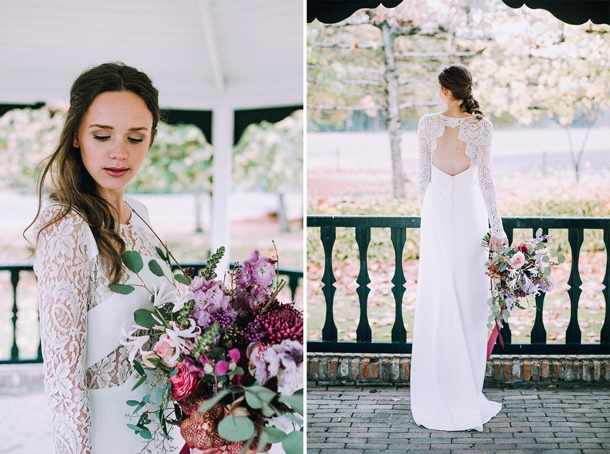 gilmore-girls-bruiloft-inspiratie-gilmore-girls-wedding-inspiration-1