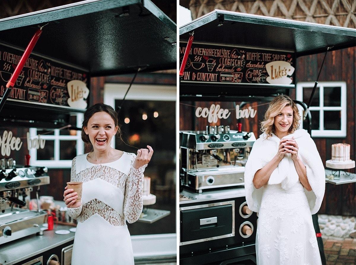 gilmore-girls-bruiloft-inspiratie-gilmore-girls-wedding-inspiration-5