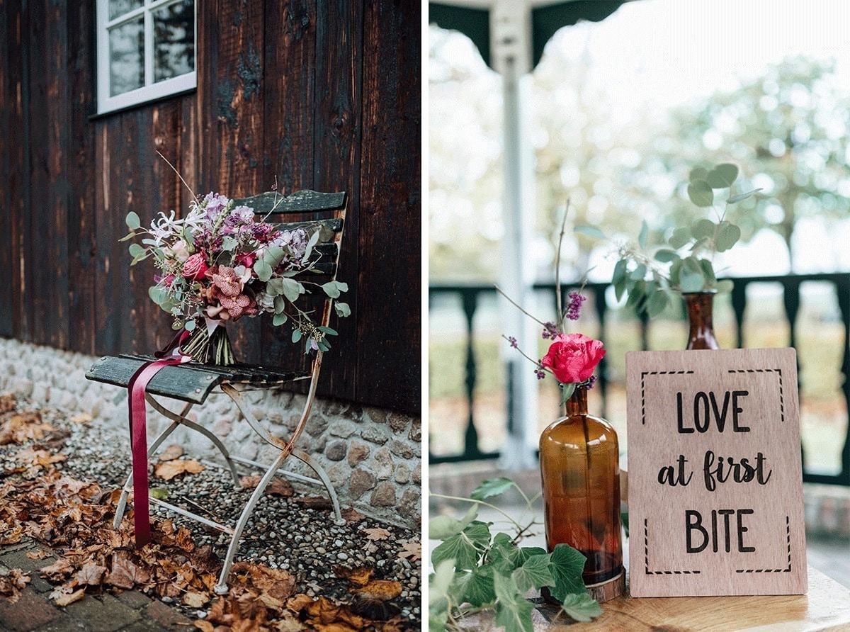 gilmore-girls-bruiloft-inspiratie-gilmore-girls-wedding-inspiration-6