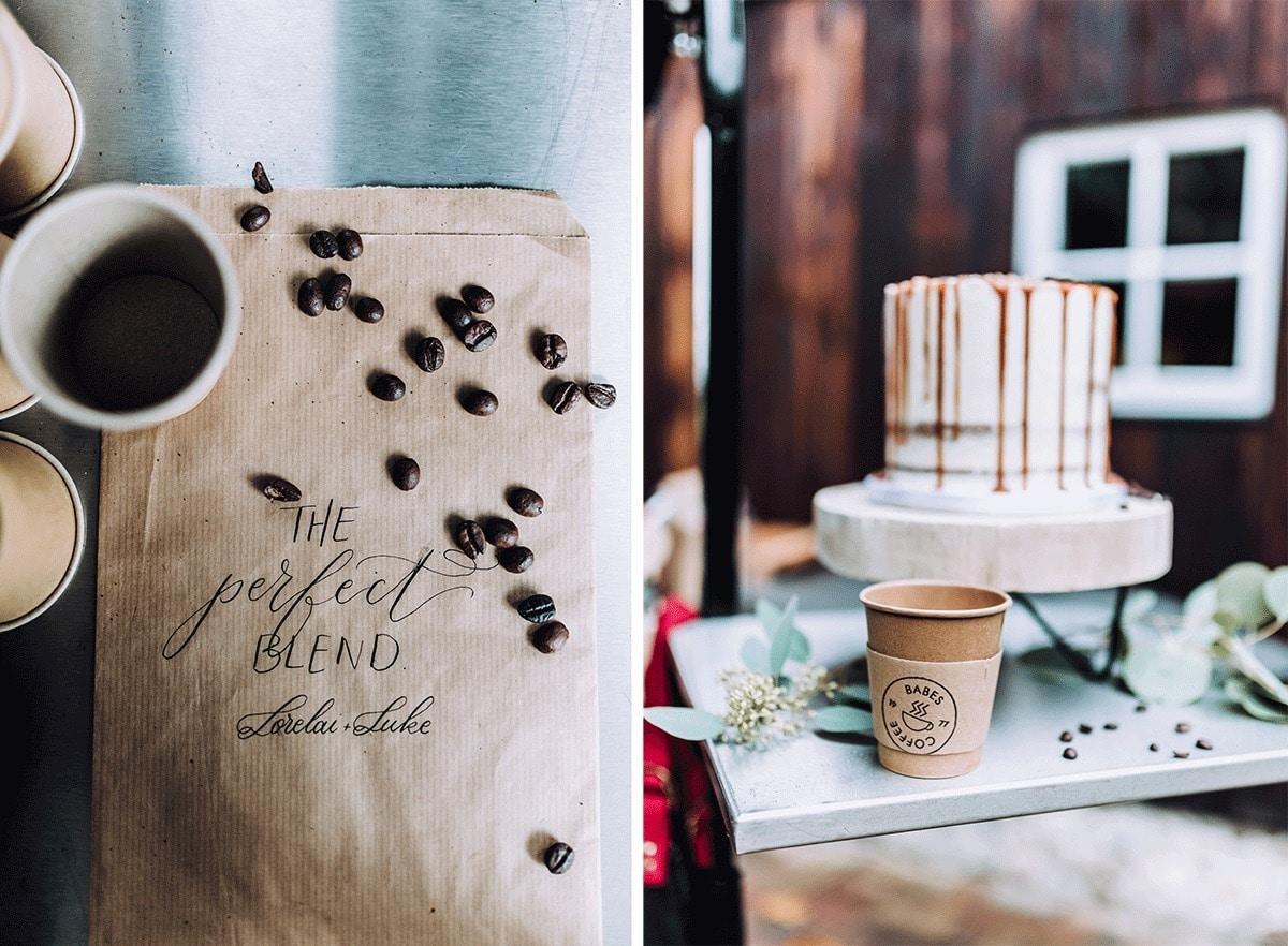 gilmore-girls-wedding-gilmore-girls-bruiloft-10