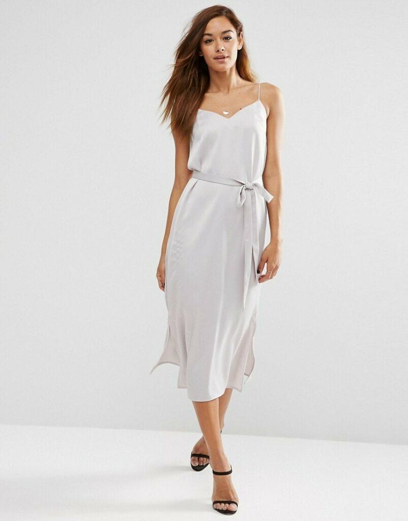 jurken-voor-bruidsmeisjes-satijn-midi-sleep-dress-satin